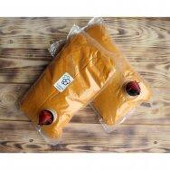 Šaltalankių sultys 1,5 litr.